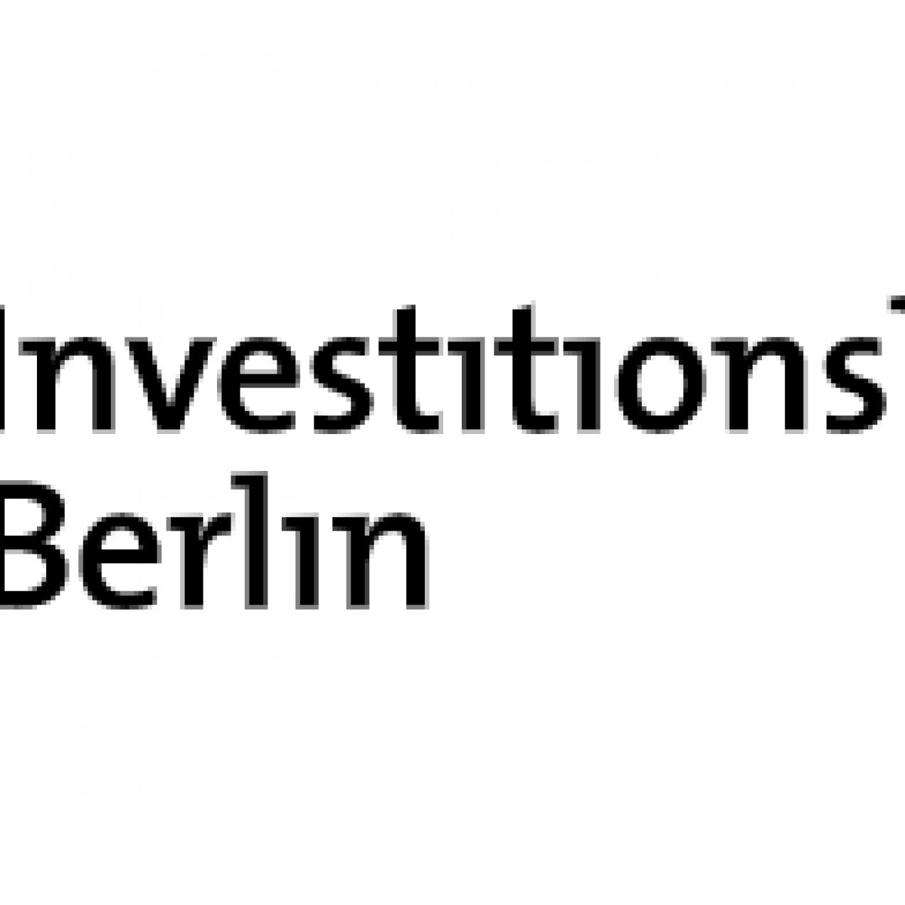 GründungsBONUS             Start-upBONUS